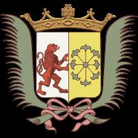 Schlossschenke_Wackerstein_Wappen